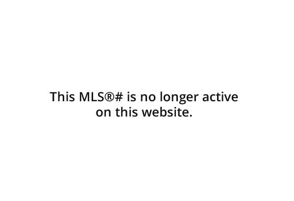 MLS #: N4295387,  N4295387, New Tecumseth,  for lease, , Bobby Sengar, HomeLife G1 Realty Inc., Brokerage*