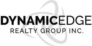 Dynamic Edge Realty Group Inc., Brokerage