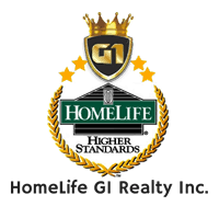HomeLife G1 Realty Inc., Brokerage*
