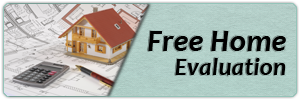 Free Home Evaluation, Bobby Sengar REALTOR
