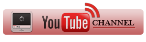 Youtube channel, Bobby Sengar REALTOR
